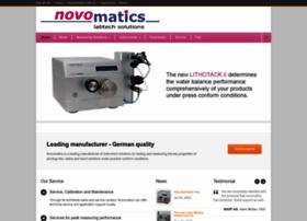 novomatics.com