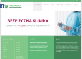 novomedica.pl