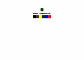 novomoscow.ru