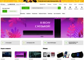 novomoskovsk.positronica.ru