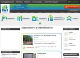 novomoskovsk.roswebrealty.ru
