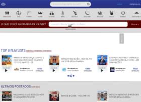 novomp3.com