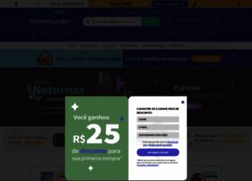 novomundo.com.br