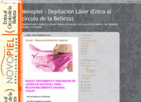 novopiel.blogspot.com