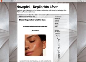 novopiel.blogspot.mx