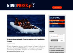 novopress.info