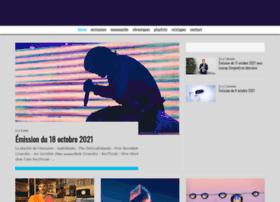 novorama.com