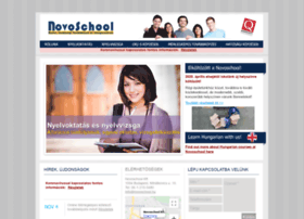 novoschool.hu