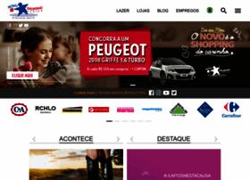 novoshopping.com.br