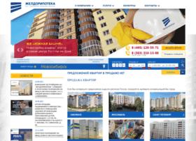novosibirsk.zdi.ru