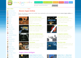 novosjogosonline.com