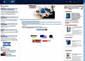 novosoft-us.com