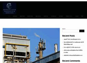 novosoft-usa.com