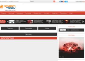 novosti-today.ru