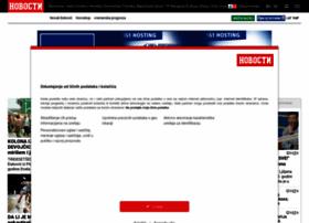 novosti.rs