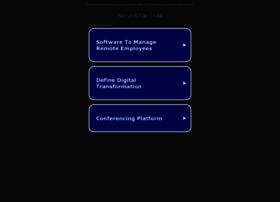 novostik.com