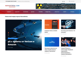 novostimira.com