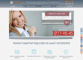 novostroikaspb.ru