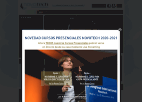 novotechfv.com