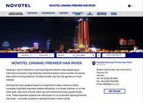 novotel-danang-premier.com