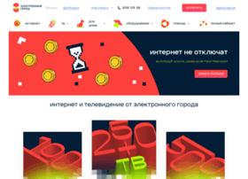 novotelecom.ru