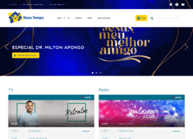 novotempo.org.br