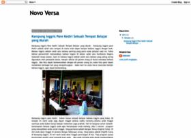 novoversa.blogspot.com.br