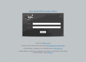 novowebmail.ufscar.br