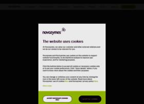 novozymes.com