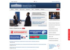 novreg.ru