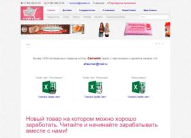 novtovar.ru