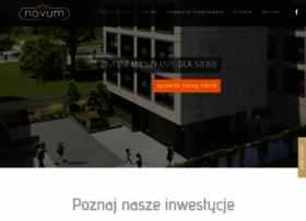 novum-developer.pl