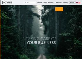 novumc.com