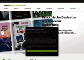 novumverlag.com