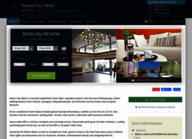 novus-athens.hotel-rez.com