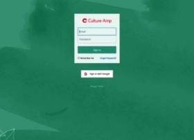 novus.cultureamp.com