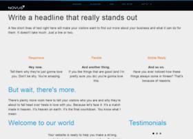 novus.hs-sites.com