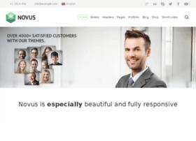 novus.moutheme.com