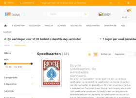novusmagicae.nl