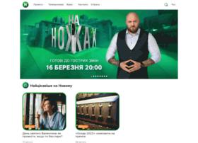 novy.tv