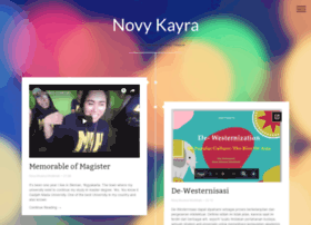 novykayra.blogspot.com