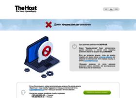 novynar.com.ua