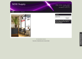 now-supply.com
