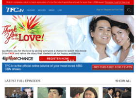 now.abs-cbn.com