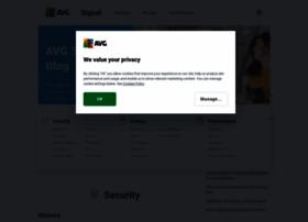 now.avg.com