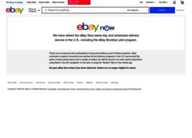 now.ebay.com