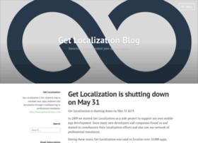 now.getlocalization.com