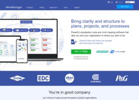 now.mindjet.com