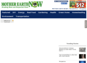 now.motherearthnews.com