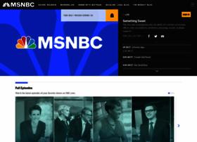 now.msnbc.com